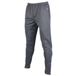Badger Sportswear Trainer Pants - Men's