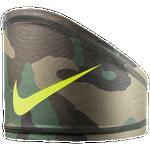 Nike Pro Dri-FIT Skull Wrap 4.0 - Adult