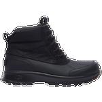 UGG Emmett Duck Boot - Men's