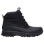 UGG Emmett Duck Boot - Men's
