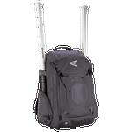 Easton Walk-Off IV Backpack