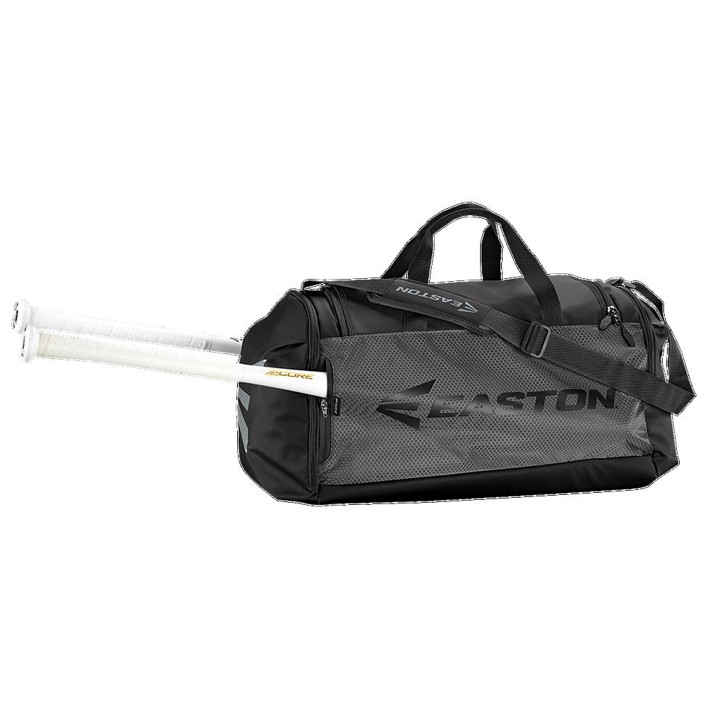 Easton E310 Player Duffle Bag / Black