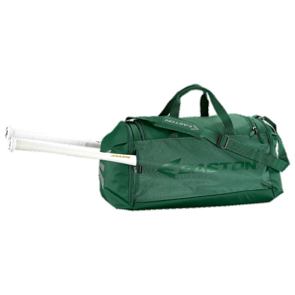 Easton E310 Player Duffle Bag / Green