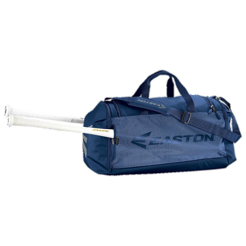Easton E310 Player Duffle Bag / Navy