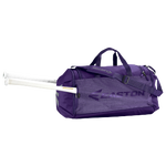 Easton E310 Player Duffle Bag
