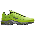 low priced 2351a 3c52a Nike Air Max Plus - Men s