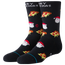 Stance Stocking Stuffer Crew Socks - Youth