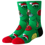 Stance Stocking Stuffer Crew Socks - Youth