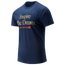 New Balance Inspire The Dream T-Shirt - Men's
