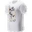 New Balance Kawhi Graphic T-Shirt - Men's