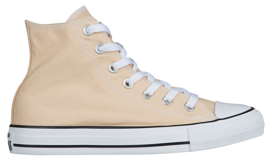 Converse All Star Hi by Converse