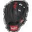 "Rawlings Select Pro Lite 11.25"" H-Web Fielding Glove - Youth"