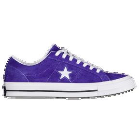 Converse ONE STAR herr
