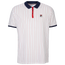 Fila BB1 Polo - Men's