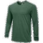 Nike Team Core L/S T-Shirt - Men's