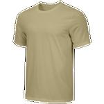 Nike Team Core S/S T-Shirt - Men's