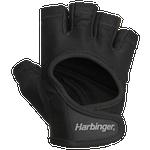 Harbinger Power Training Gloves - Women's