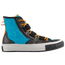 Converse Chuck Taylor '70 Tech Hiker - Men's