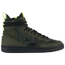 Converse Fastbreak Hi Cascade - Men's