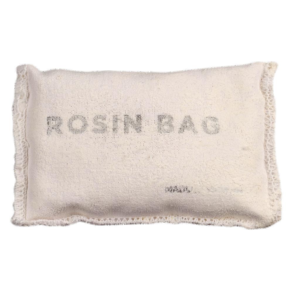 Easton Rosin Bag /