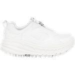 UGG CA805 Zip Sneaker - Women's