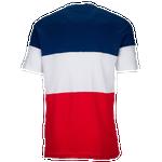 Fila Vialli T-Shirt - Men's