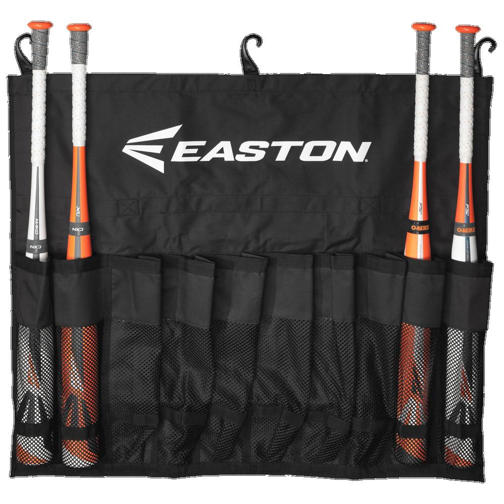 Easton Team Hanging Bat Bag / Black