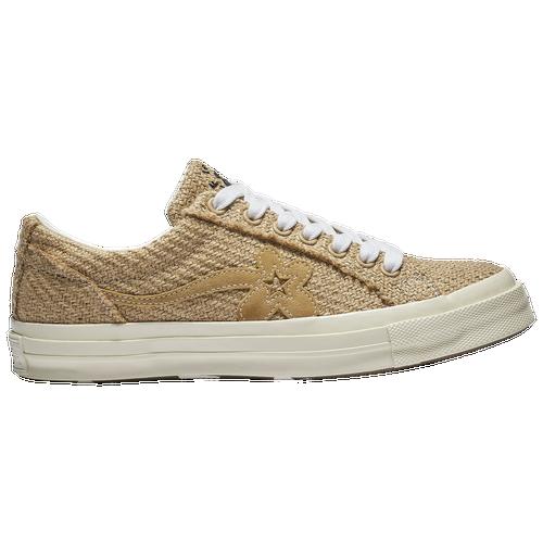 converse shoes golf