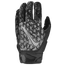 Nike Vapor Jet 6.0 OBJ Receiver Gloves - Men's