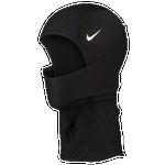Nike Pro Hyperwarm Hood - Adult