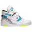 Converse ERX 260 Animal Mid - Men's