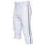 Easton Rival + Knicker Piped Baseball Pants - Boys' Grade School