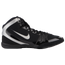 Nike Freek LE - Men's
