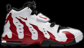 Nike Air DT Max '96 - Men's