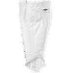 Easton Low Rise Pro Pants - Women's