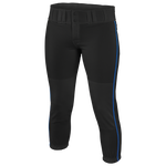 Easton Low Rise Pro Piped Pants - Women's