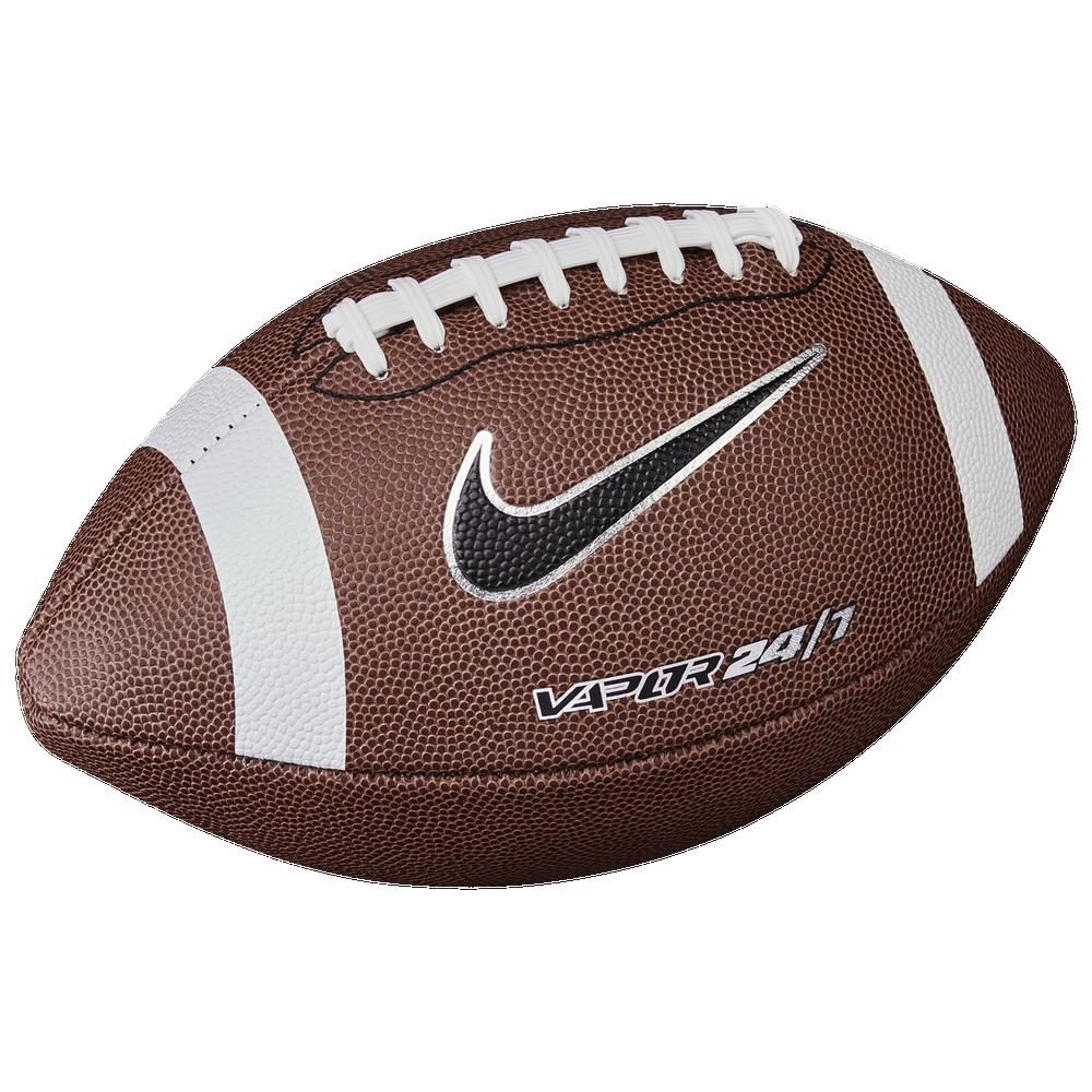 Nike Vapor 24/7 2.0 Youth Football - Grade School / Junior Football