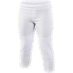 Easton Zone Pants - Women's
