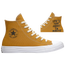Converse CT Renew Hightop - Men's