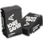 Easton Knee Saver