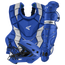 Easton Elite X Catcher's Set - Men's