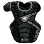 Easton M10 Chest Protector - Men's