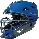 Easton Prowess Fastpitch Grip Catcher's Helmet - Women's