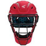 Easton Pro X Catcher's Helmet