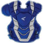 Easton Pro X Chest Protector - Men's