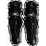 Easton Gametime Leg Guards - Men's