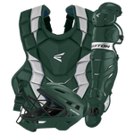 Easton Youth Elite X Catcher's Set - Grade School