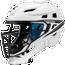 Easton The Very Best Fastpitch Catcher's Helmet - Women's