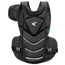 Easton The Very Best Fastpitch Chest Protector - Women's