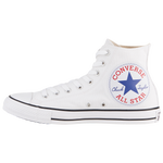 Converse All Star Hi Oversized - Men's